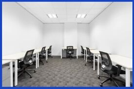 London - WC2N 4JF, Open plan office space for 15 people at Golden Cross House