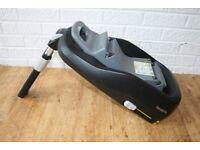 Maxi Cosi Familyfix isofix base for Cabriofix and Pebble car seats CAN POST
