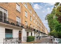 Reowned 5 Bedroom House by Hollywood Director! Brompton Square, SW3