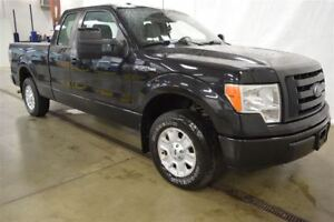 2012 Ford F-150 STX +Inspection Complète+