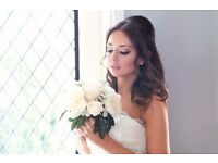 MOBILE HAIR AND MAKEUP by Beautystyle. *Weddings, proms & all other occasions*