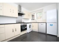 TWO BEDROOM FLAT IN CENTRAL KILBURN.. BOOK A VEIWING NOW!