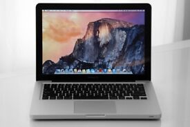 Looking to buy a cheap MacBook