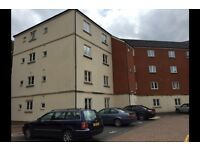 2 bedroom flat in Bristol BS16, NO UPFRONT FEES, RENT OR DEPOSIT!