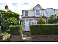 Call Brinkley's to view this modern, four bedroom, terrace, house on Spencer Hill Road. BRN1003974