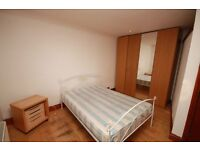 SELECTION OF ROOMS, DUCANE ROAD, EAST ACTON, W12