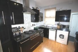 2 Bedroom flat share available in Sneinton including bills