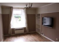 Brechin, Angus, DD96DT. Bright & Airy 1 Bed Ground Floor Flat, Double Glazed, Electric Heat £295 PCM
