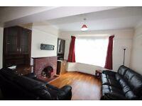 Lovely 3 bedroom in South Harrow!!!!