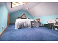 4 Bed house to rent in bury park , Luton , close to town £1300 Pcm