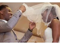 Wedding Videography & Photography - Wedding Videographer London