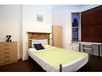 ROOMS All Around London!!! 30% DISCOUNT ** MOVE ASAP