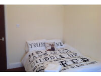 Clean Comfortable Flat in Newly Refurbished House