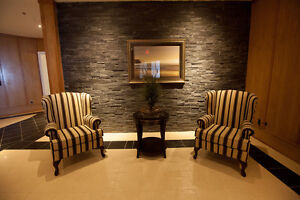 Riverstone Apartments- Beautiful 2 Bedroom Available