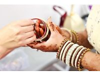 Female wedding photography and videography/Cheap Asian Wedding Photography and videography