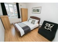 ** Edgware Road Flat near Oxford Street & West End, London ** Short Term Let London / £693 per week