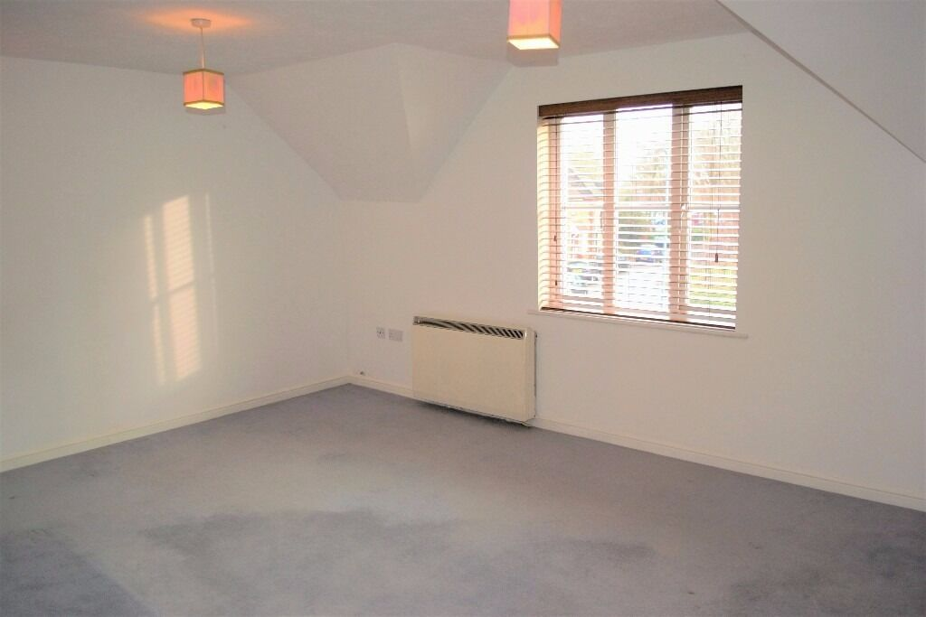 PROPERTY HUNTERS ARE PLEASED TO OFFER A 2 BEDROOM APARTMENT IN CHADWELL HEATH FOR £1200PCM!!!