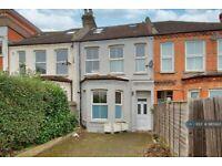 3 bedroom flat in Ground Floor, London, SW18 (3 bed) (#985923)