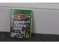 XBOX 360 Games for sell