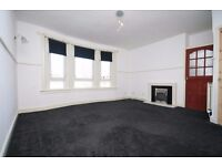 2 Bed Unfurnished Apartment, Inverleith St