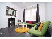 2 Bed Stylish FURNISHED Apartment, London Rd