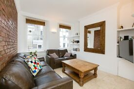 2 BEDROOM, MOMENTS FROM OXFORD STREET, SEPARATE KITCHEN, STORAGE, CLOSE TO TRANSPORT LINKS