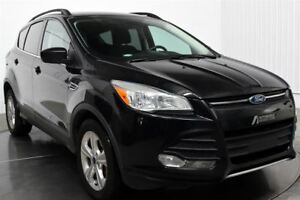 2015 Ford Escape SE AWD AC MAGS