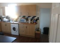 Double Bedroom --------Royal Arsenal SE18 ------Woolwich DLR------£520p/m----