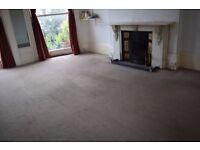 SB Lets are delighted to offer this large double bedroom in a flat share in Central Brighton.