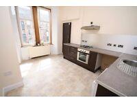 1 Bed Unfurnished Apartment ,Dennistoun, Cumbernauld Road