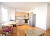A LOVELY (TWO) 2 BED/BEDROOM FLAT - HARINGEY - N4