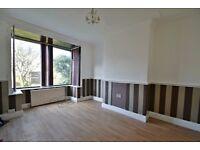 3 bedroom semi-detached house to rent Cobham Road - NO FEES
