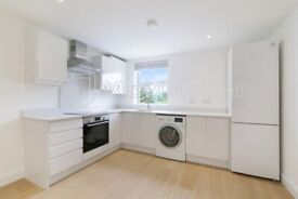 Beautiful 3 Bed Flat in Streatham. Furnished or Part-Furnished.