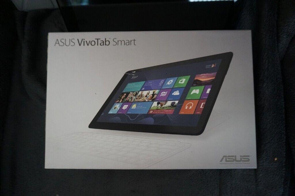 Asus Vivo Tab Smart ME400C Touch Screen Digitizer 10 1