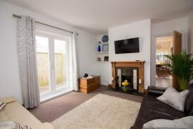 One and Two Bedroom short stay apartments in Pontcanna (Cardiff).