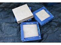 36 Ceramic Floor Tiles 4 Square Meters Boxed Cheap