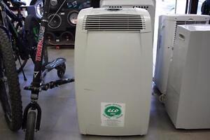 Climatiseur Delonghi -Instant Comptant-