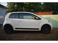 SKODA Citigo 1.0 L- Ideal First Car, £20 Road Tax, Low Insurance, 60 MPG