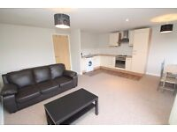 Rodley - Lovely 2 double bedroom flat