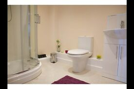 1 bedroom flat in Derby DE72, Spread the cost of moving with Amigo Home