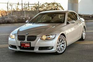 2007 BMW 328 i Only 68, 000 Kilometers !!! Coquitlam location C