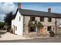 Three Bedroom Detached Character Cottage for sale
