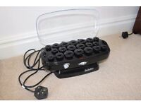 Babyliss 3035BU Thermo Ceramic Hair Rollers