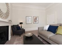 A beautiful one bedroom property in St Johns Wood - call shelley to view 07473 792 649