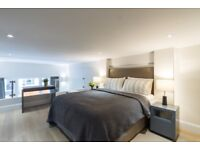 fully furnished one bedroom flat available right now , short walk to hyde park , all bills inc.