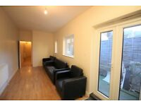1 bedroom flat in Roman Road, Mile End, E3