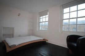 Maxwells are pleased to present this lovely 4 Bedroom maisonette in Fashionable part of Islington!!!