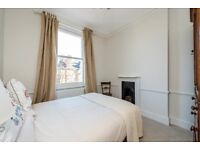 A well presented one bedroom apartment ideally situated moments from Holland Park