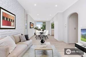 TOP LOCATION & PRESENTATION Arncliffe Rockdale Area Preview