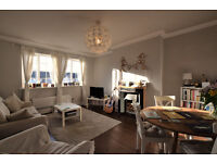 1 Bed Flat - Gloucester Court, Richmond (Zero Agency Fees & Farrow & Ball Decorated)
